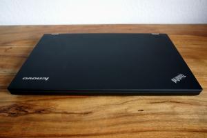 Lenovo_Thinkpad_W541_Notebook_mieten_Anicht_Front