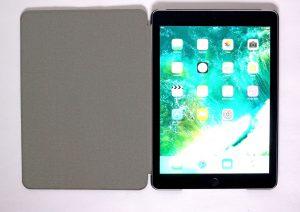 Apple_iPad_Schutzhuelle_Ansicht_oben_offen