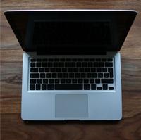 Mietnotebook MacBook pro 13